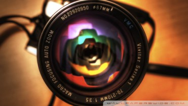 lens_camera-wallpaper-480x272