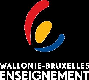 WBE_logos-vertical-blanc