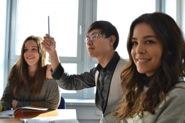 students_multicultural_language_school-1078565.jpg!d