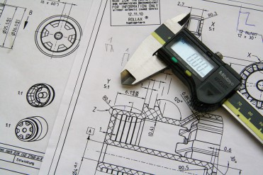 technical-drawing-3324368_960_720