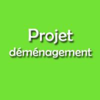 projet déménagement news