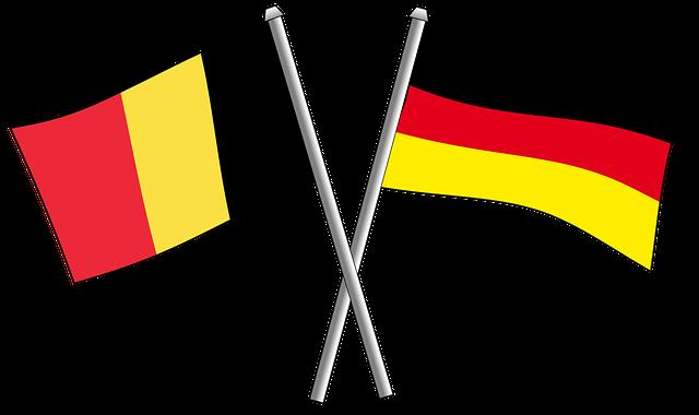 german-3892047_640