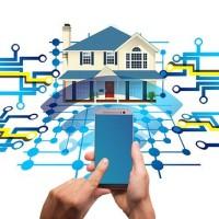 smart-home-2769210_640-200x200